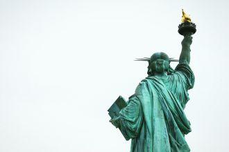 Critics weigh in as Section 230 proposals threaten free speech