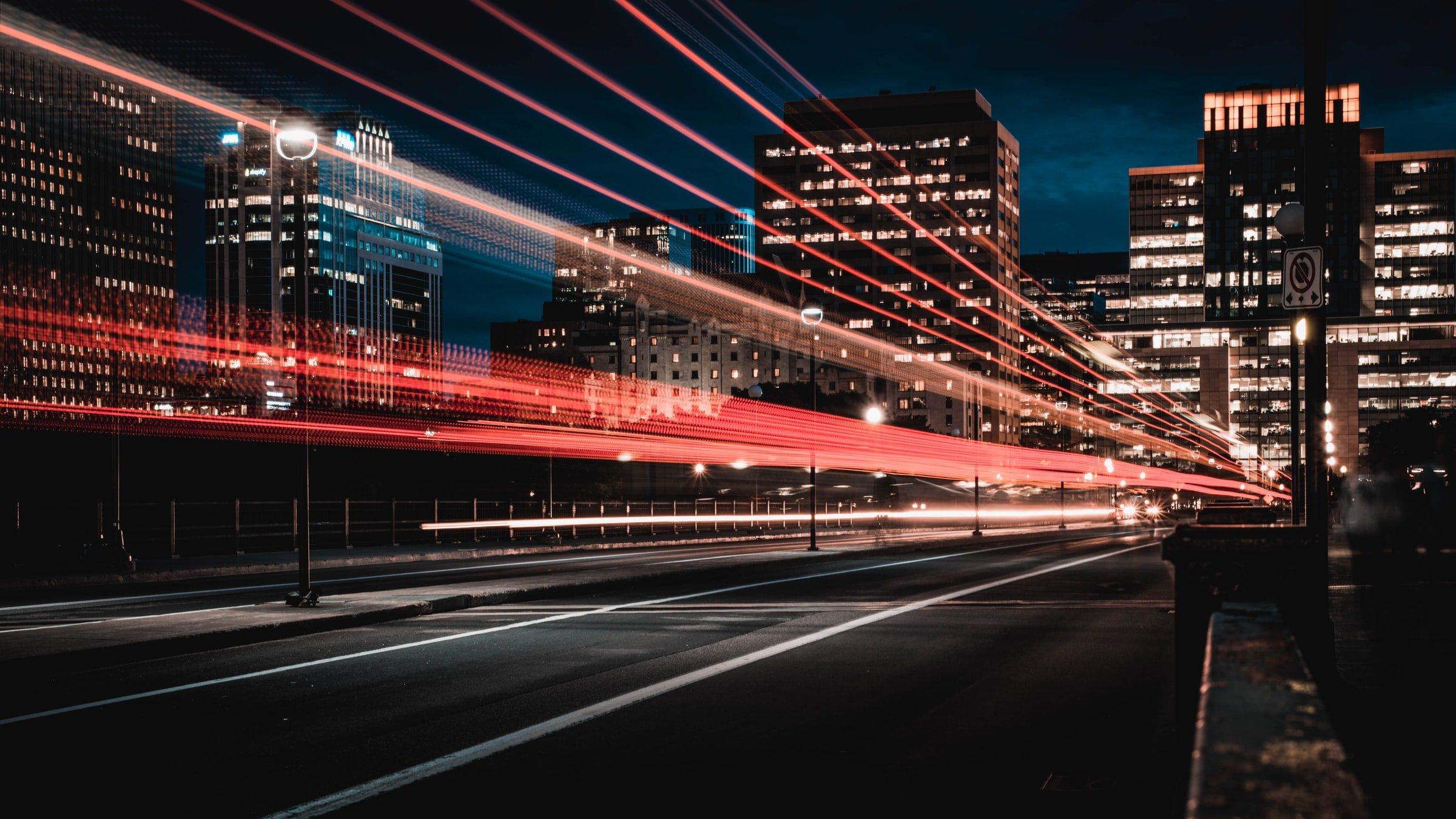 Virgin Media trials Infinera's XR Optics to deliver multi-gigabit speeds