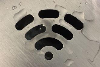 WBA: 83% of survey respondents plan to deploy WiFi 6/6E by 2022